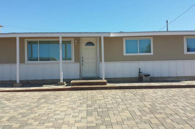 lucas retro pendant light blue a7500. 427 Sacramento Ave, Spring Valley, CA 91977 Lucas Retro Pendant Light Blue A7500