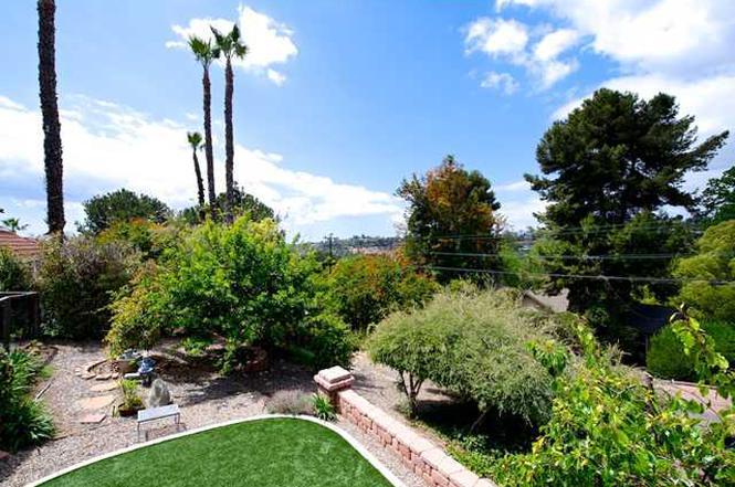 9423 Haley Ln, La Mesa, CA 91941   MLS# 130021123   Redfin