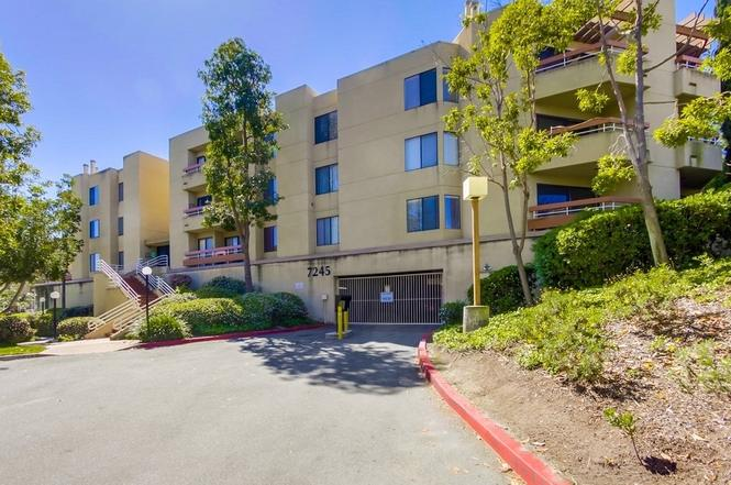 apartments for rent in san diego ca 92119. 7245 navajo rd unit 300d, san diego, ca 92119 apartments for rent in diego ca