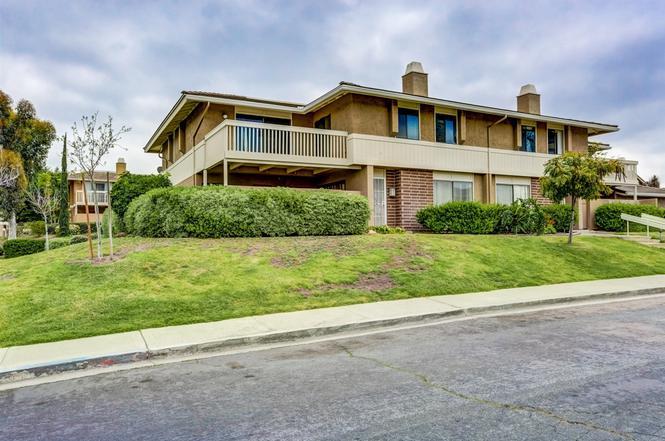 17435 Ashburton Rd Rancho Bernardo CA 92128