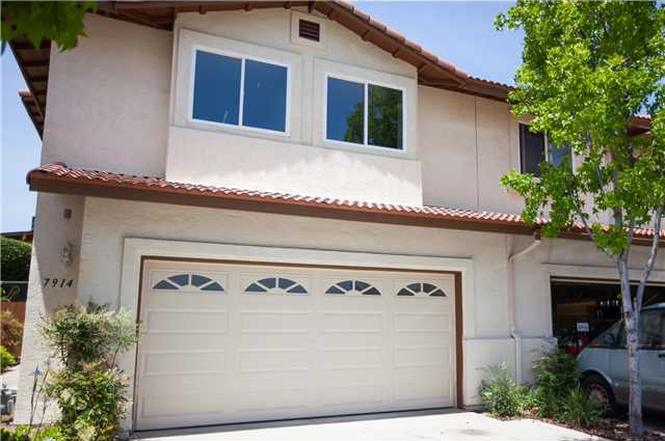 7914 Winter View Ct, El Cajon, CA 92021