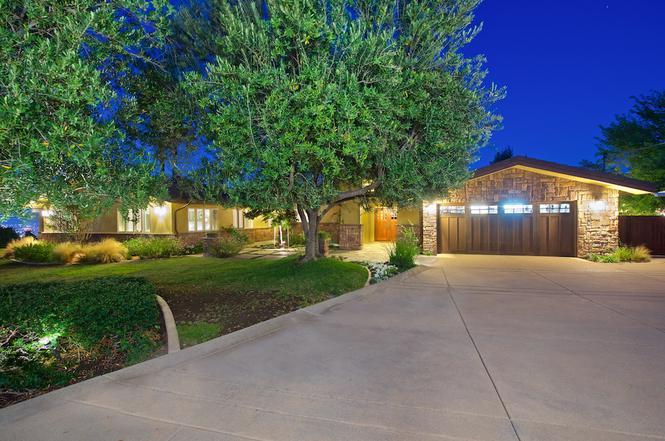 10422 Sierra Vista Ave, La Mesa, CA 91941 | MLS# 160040133 | Redfin
