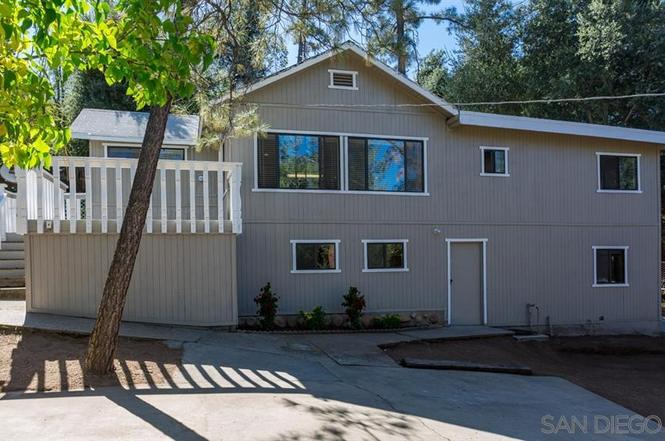 7627 Corte Madera Rd, Pine Valley, CA 91962   MLS ...