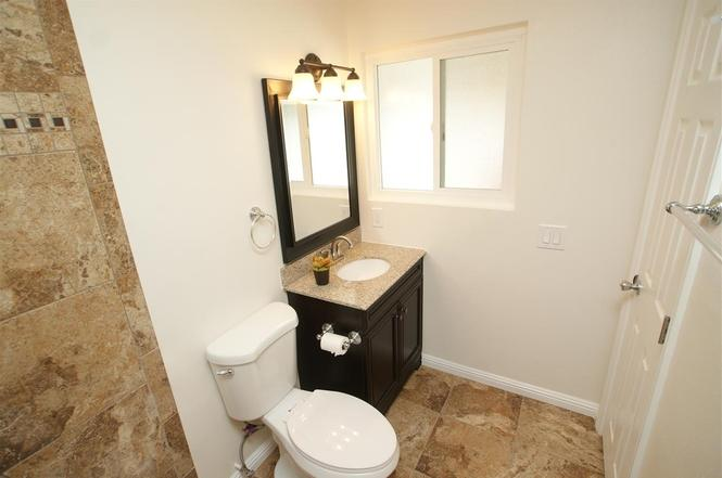 Bathroom Fixtures Escondido 949 mills st, escondido, ca 92027 | mls# 140038187 | redfin