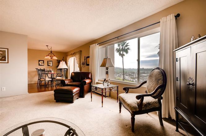 3606 Vista Rey #49, Oceanside, CA 92057
