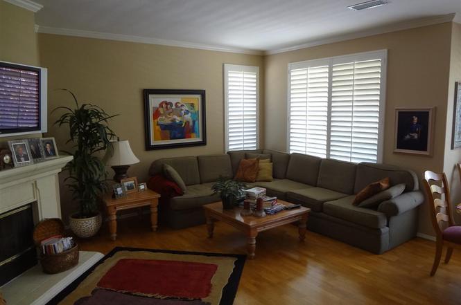 6045 greenhedge row la jolla ca 92037 the living room la for Living room la jolla