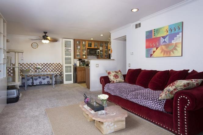174 Chambers St #14, El Cajon, CA 92020 Part 41