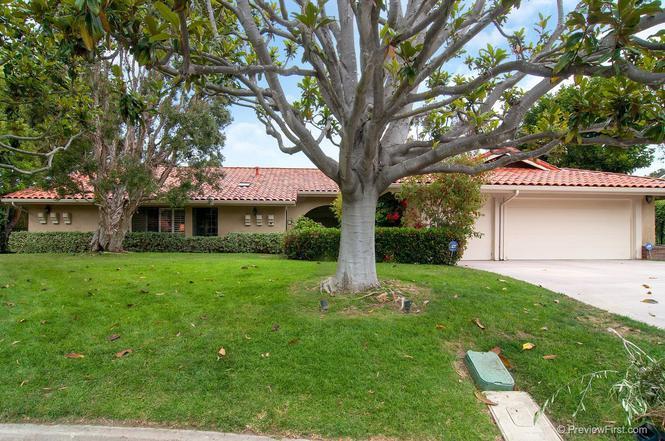 434 Loma Larga, Solana Beach, CA 92075   MLS# 150026243   Redfin