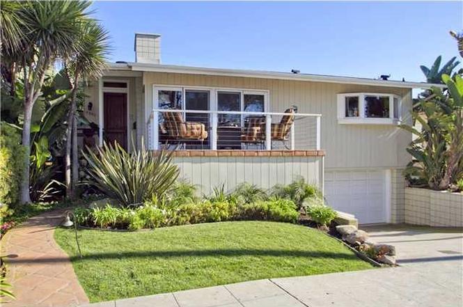 8381 El Paseo Grande, La Jolla, CA 92037 | MLS# 170010261 | Redfin