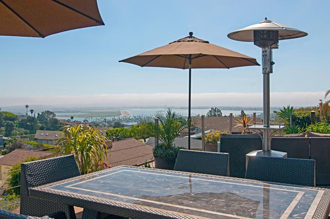 3751 Brandywine, San Diego, CA 92117