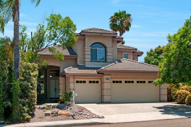 13565 Esprit Ave, San Diego, CA 92128 - realtor.com®