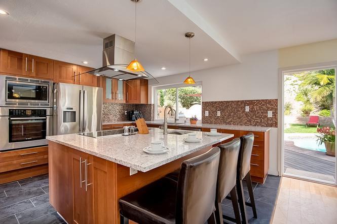 335 Avenida De Las Rosas, Encinitas, CA 92024 | MLS# 150025305 ...