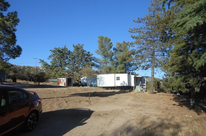 2819 Miller Vly Unit T, Pine Valley, CA 91962 | MLS ...