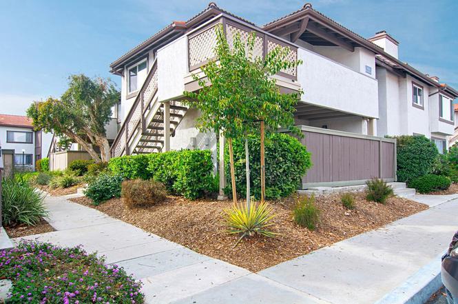 9824 Shirley Gardens Dr Unit 7, Santee, CA 92071   MLS# 180013339 ...