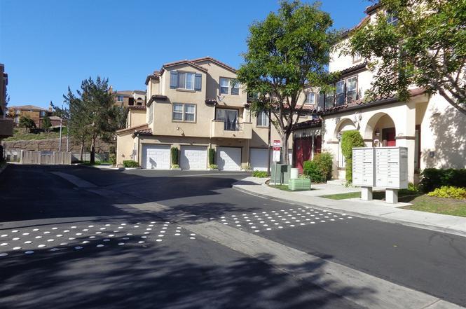 4586 Northern Moon, San Diego, CA 92154   MLS# 170027340   Redfin