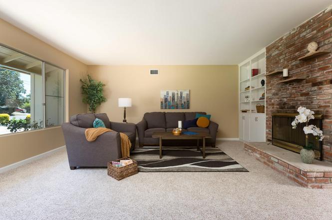 1362 Lindenwood El Cajon CA 92021