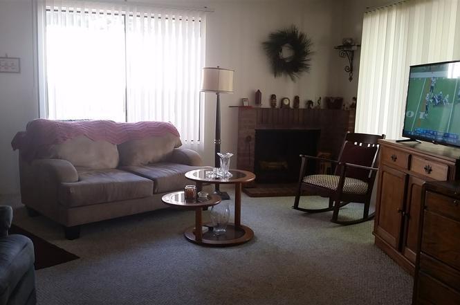4790 70th St #5, La Mesa, CA 91942