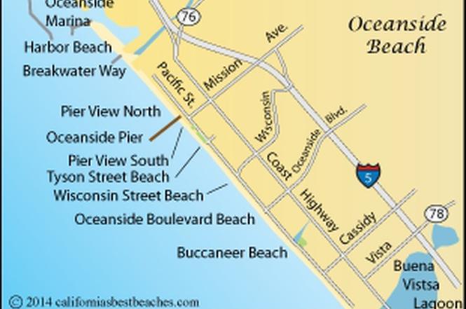 301 Cassidy 10 Oceanside CA 92054 MLS 160008373 Redfin