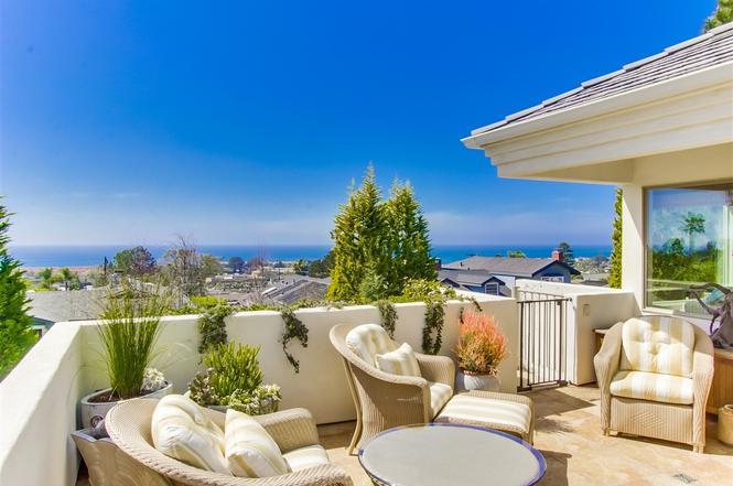 434 Via de Vis, Solana Beach, CA 92075   MLS# 160005376   Redfin