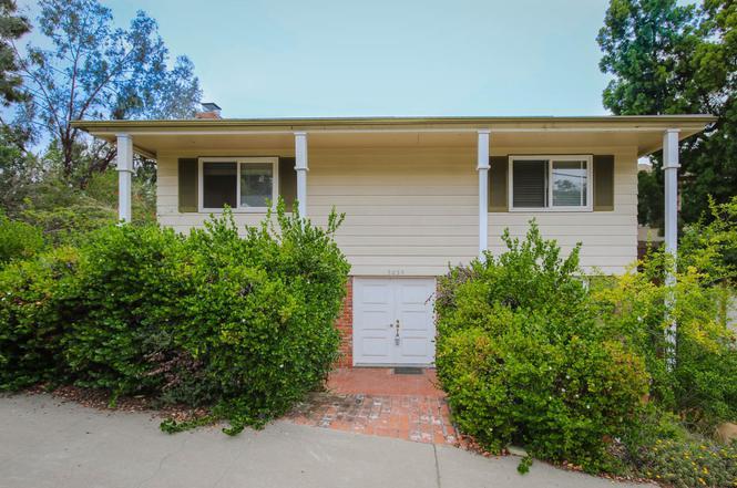 5059 College Gardens Ct, San Diego, CA 92115   MLS# 150031377   Redfin