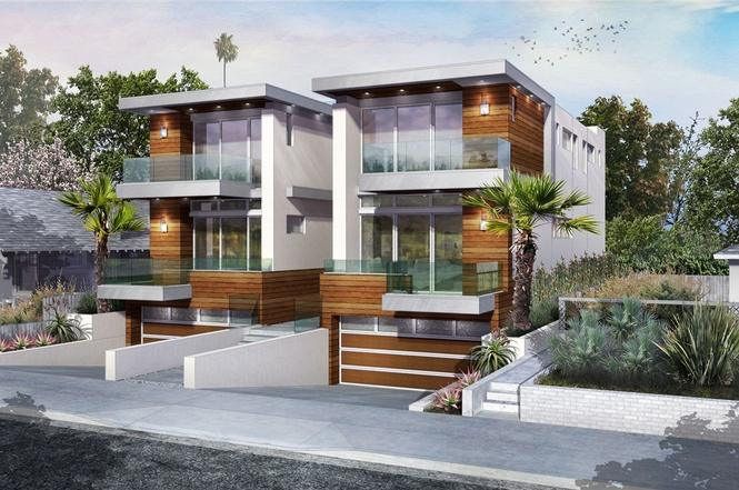 2257 Froude St San Diego CA 92107
