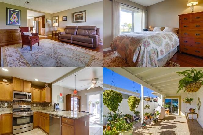 3890 S Vista Campana #84, Oceanside, CA 92057