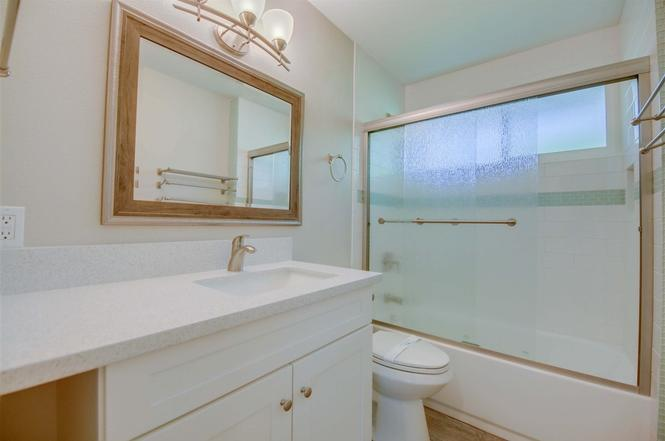 Bathroom Fixtures Escondido 1050 e grand ave, escondido, ca 92025 | mls# 170017410 | redfin