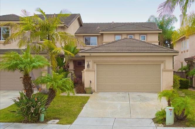 3039 Rancho Del Canon, Carlsbad, CA 92009