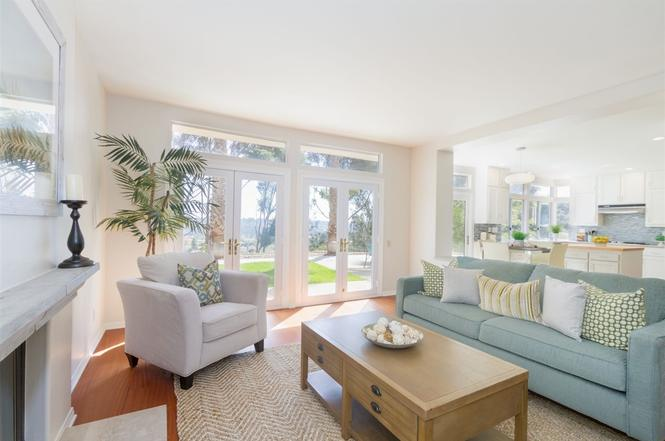 4695 Whispering Woods Ct, San Diego, CA 92130