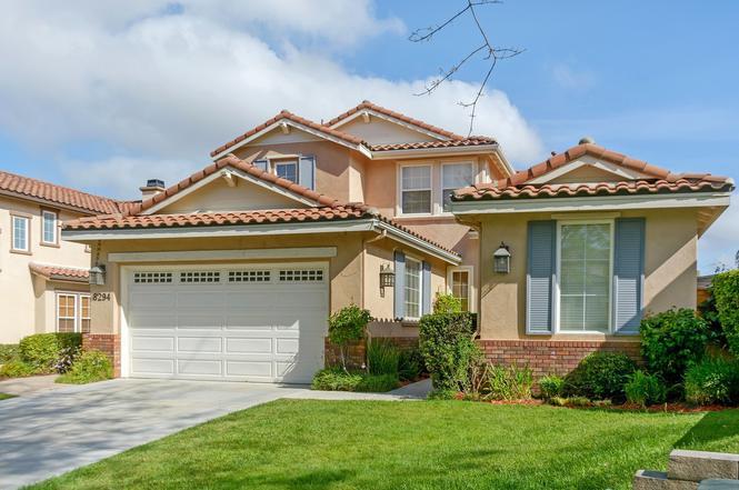 8294 Torrey Gardens Pl, San Diego, CA 92129