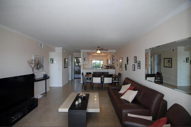 116 S Kihridge Ln, Encinitas, CA 92024