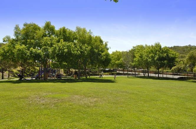 1219 Avenida Amistad San Marcos CA 92069