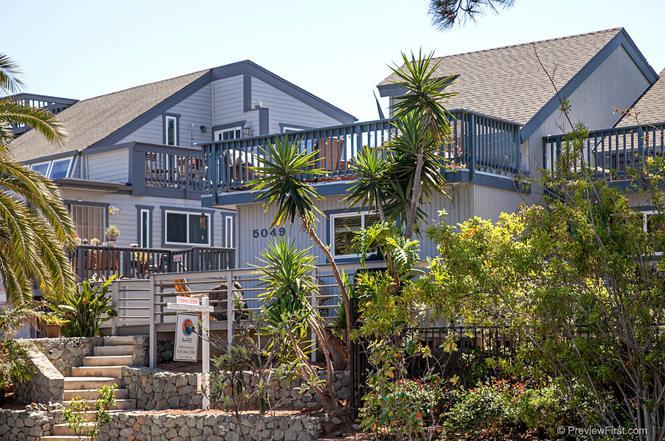 5049 W Point Loma Blvd, San Diego, CA 92107