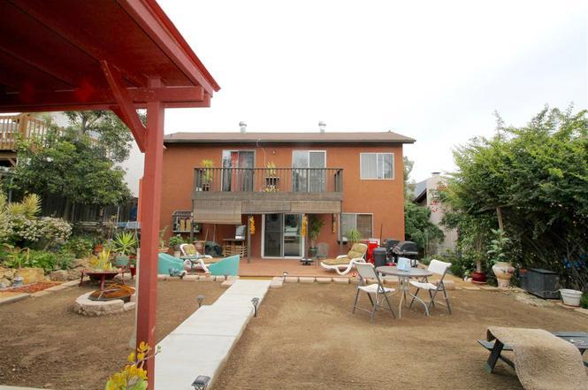 1210 Cuyamaca, Spring Valley, CA 91977