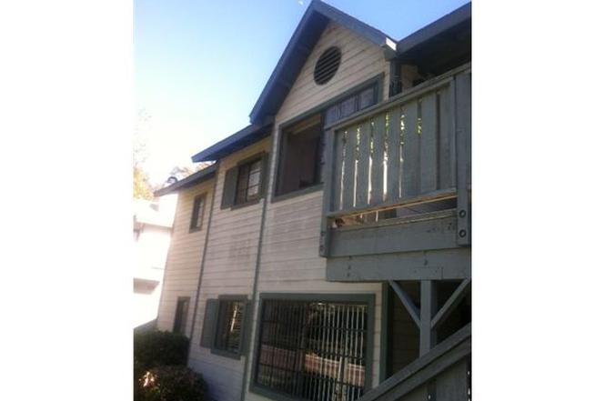 220 Telegraph Canyon Rd Unit H, Chula Vista, CA 91910   MLS ...