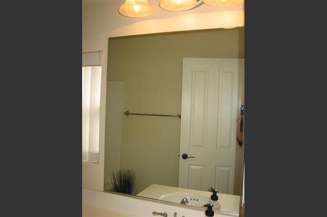 Bathroom Fixtures Irvine Ca 94 winslow ln, irvine, ca 92620 | mls# 170029505 | redfin