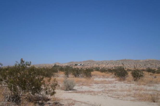 9 Split Mountain Rd, Ocotillo Wells, CA 92004 | MLS ... | 665 x 441 jpeg 26kB
