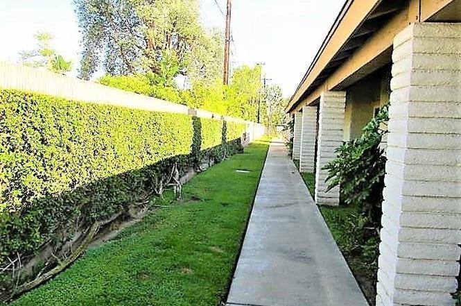 10541 Carol Ln, Garden Grove, CA 92840 | MLS# 180031520 | Redfin