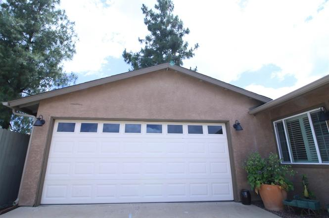 1163 Peach Ave, El Cajon, CA 92021