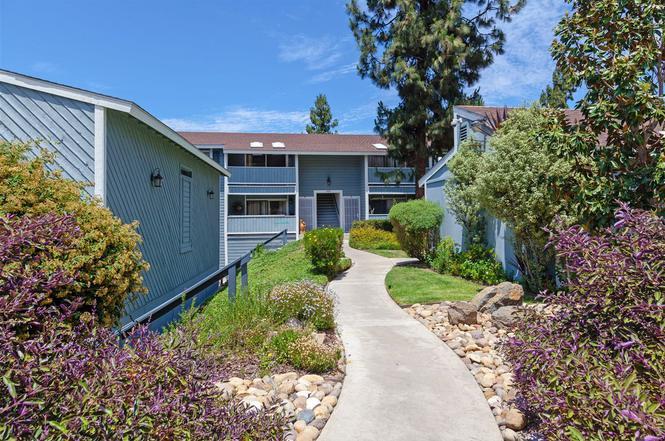 600 Telegraph Canyon Rd Unit G, Chula Vista, CA 91910   MLS ...
