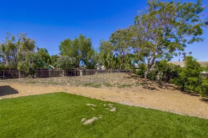 152 old ranch rd chula vista ca 91910 mls 160064549 redfin 152 old ranch rd chula vista ca 91910 sciox Gallery