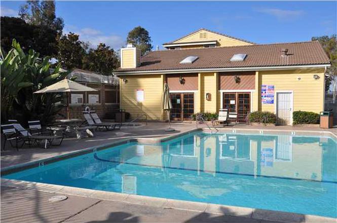 512 Telegraph Canyon Rd Rd Unit G, Chula Vista, CA 91910 | MLS ...