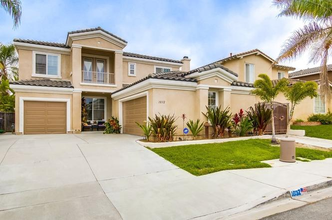 1032 via sinuoso chula vista ca 91910 mls 170036563 redfin 1032 via sinuoso chula vista ca 91910 sciox Gallery