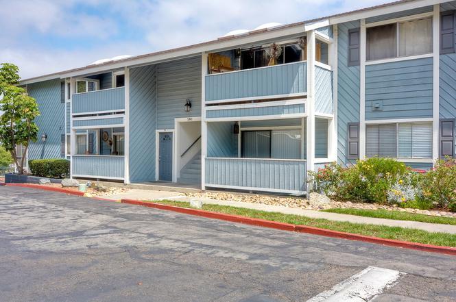 580 Telegraph Canyon Rd Unit G, Chula Vista, CA 91910   MLS ...