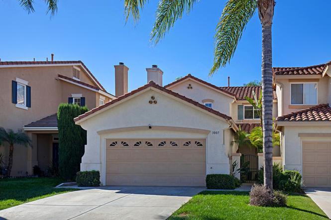 3007 Rancho Del Canon, Carlsbad, CA 92009