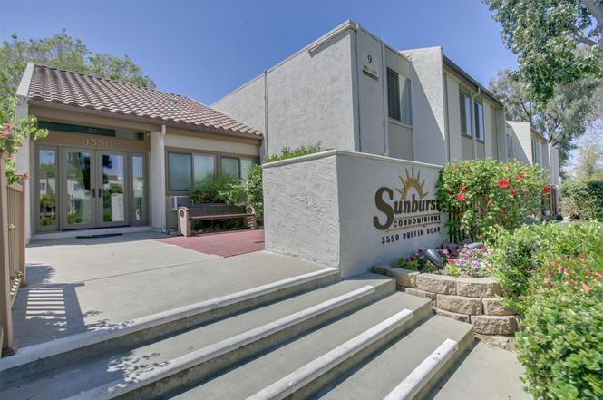 3333 Ruffin Rd, San Diego, CA 92123 - realtor.com®