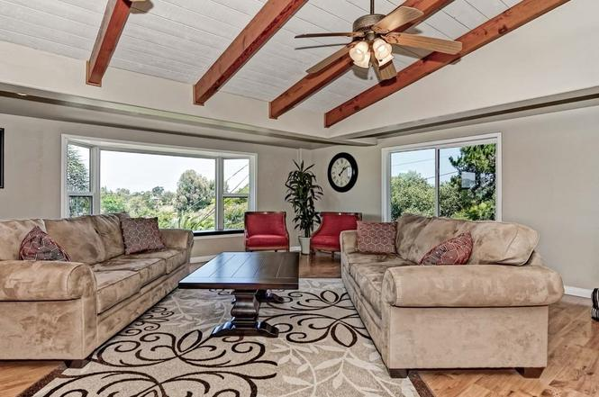 662 Tyrone St, El Cajon, CA 92020 Part 91