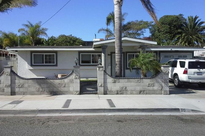 mobile homes for sale chula vista with 5985745 on 1 in addition 40320956 likewise 6095902 likewise 30x60 House Floor Plans as well 6321127.
