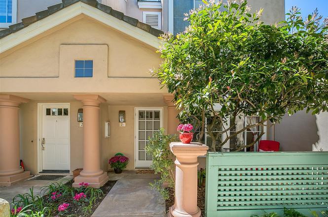 12920 Carmel Creek Rd #28, San Diego, CA 92130