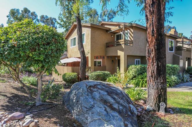 7393 Park View Ct #162, Santee, CA 92071 | MLS# 200051659 ...